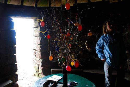 B12 - arbre de paques [1280x768]