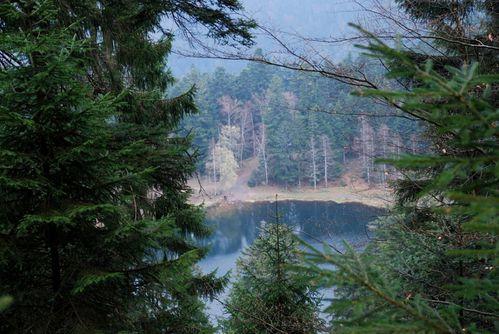 B18 - lac de la Maix [1280x768]