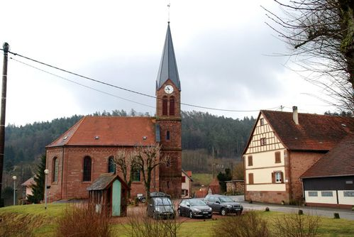 I18 - Zittersheim - 12 sources