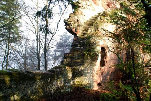 B04 - ruines Waldeck [1024x768]