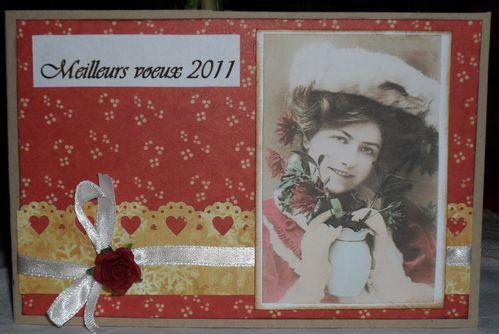 cartes 2011 004
