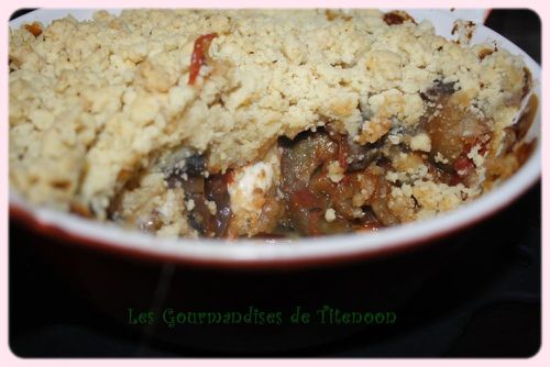 CRUMBLE-CUIT-copie-1.jpg