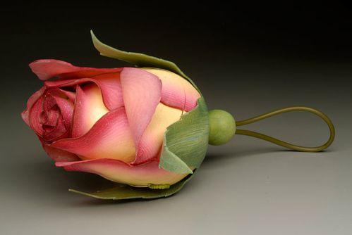RosebudPurse500.jpg