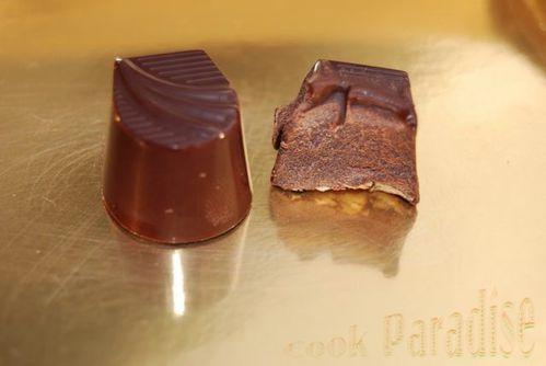 cook-paradise-chocolats.jpg