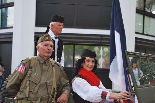 4-eme-dossier-photos 0153