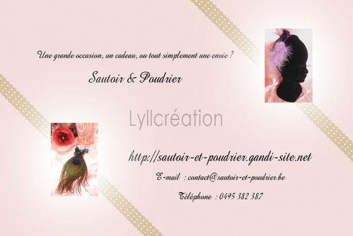 Sautoir-PoudrierCarteDeVisiteversoRVBbis.jpg