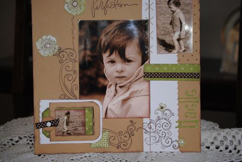 pages-et-ardoise-scrap-004.JPG