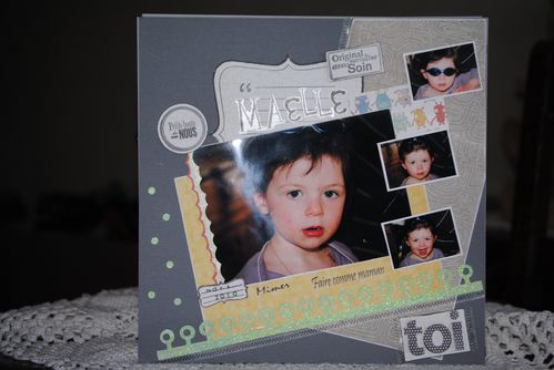 pages-scrap-avril2010-002.JPG