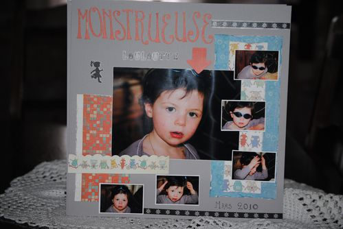 pages-scrap-avril2010-003.JPG