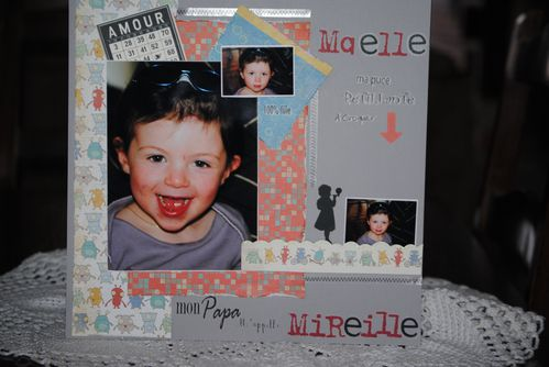 pages-scrap-avril2010-004.JPG