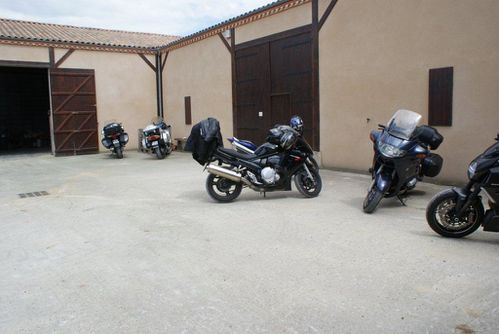 motos-copie-1.jpg