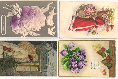 cartes-postales-joyeux-noel-2.jpg