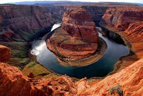 640x428xColorado-River.pagespeed.ic.2RHPgXq21T
