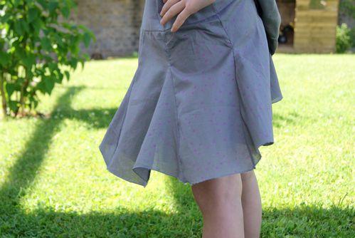 robe coeur 6