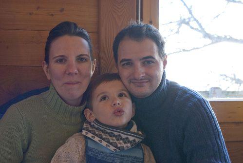 Ski Lanslebourg 066