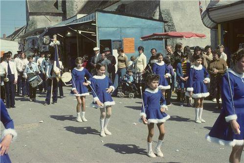 Majorettes-en-1980.jpg