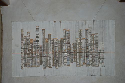 Kunst-in-der-Muhle-032.JPG