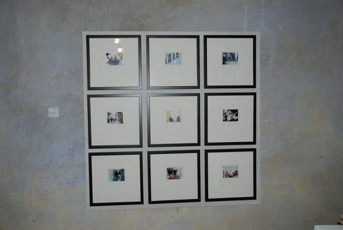 Kunst-in-der-Muhle-035.JPG