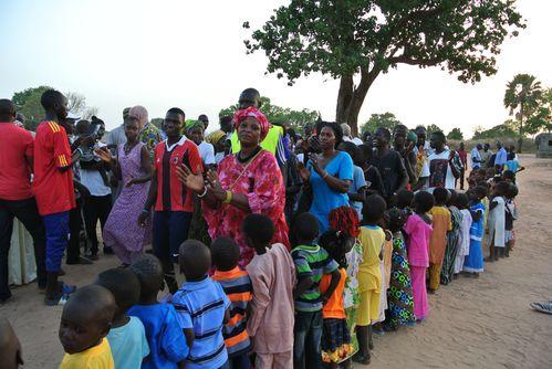 Senegalreise-2014-1418.JPG