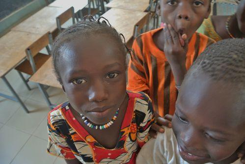 Senegalreise-2014-1804.JPG