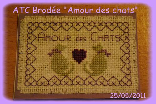 ATC-brodee-amour-des-chats.jpg