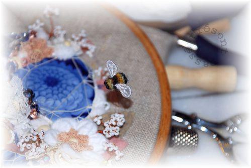 art textile - 11- non libre de droit
