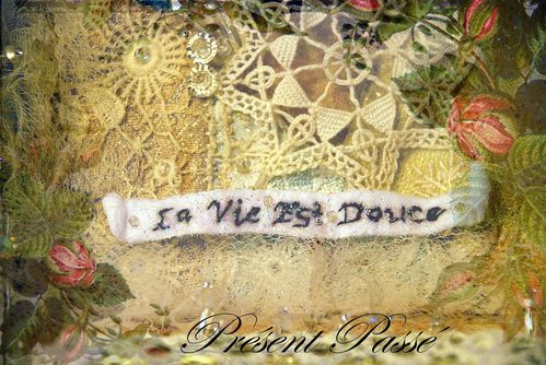 broderie 7