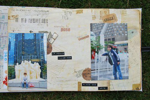 album-canada 0063