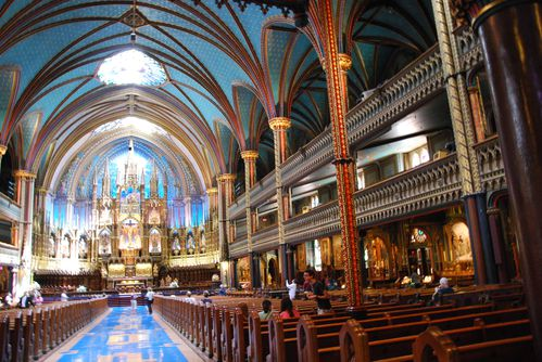 montreal 0066