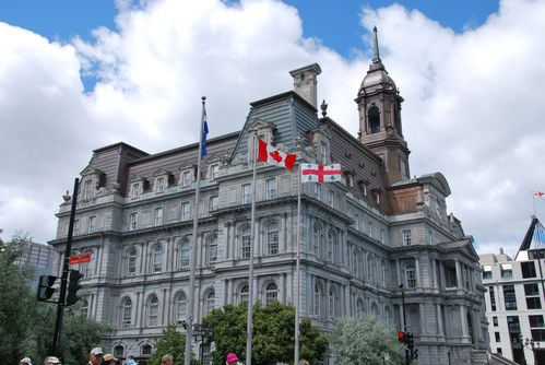 montreal 0133