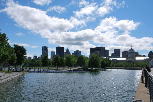 montreal 0160