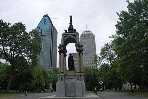 montreal 0262