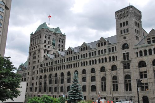 montreal 0430