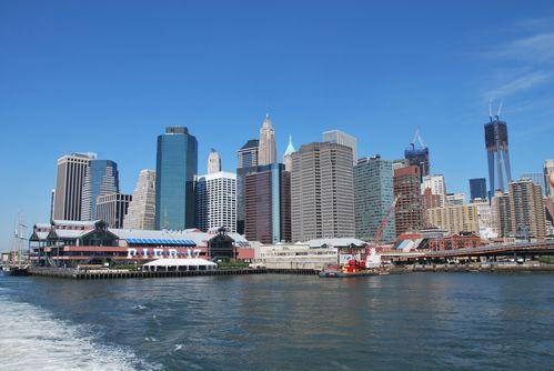 new-york 0872
