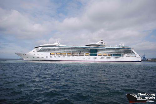 Le-Havre-07052.jpg