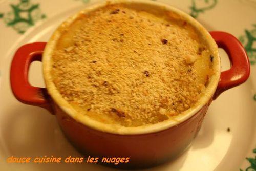 cuisine-5-6746.JPG