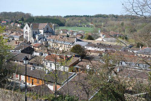 Sainte-Ménehould 02 04 11 (7)