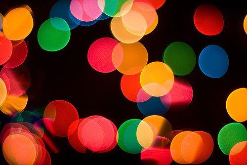 christmaslights-gdeputee-1-.jpg