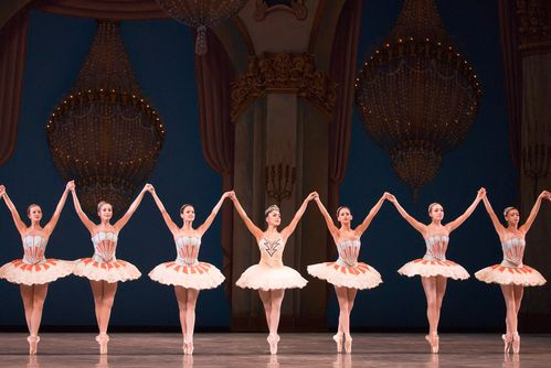 Theme-et-Variations-2-Miami-City-Ballet-c-The-George-Balan.jpg