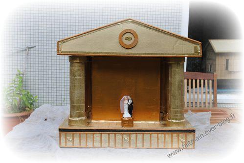 urne-temple-grecque.JPG