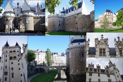 Nantes-30-septembre-2012-Chateau-Anne-de-Bretagne-r.jpg