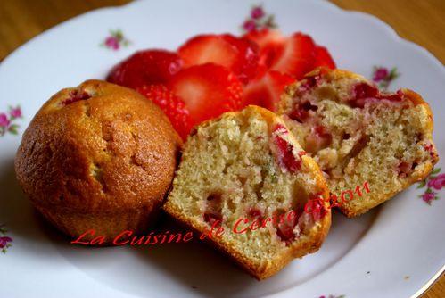 muffins_fraises_menthe4.jpg