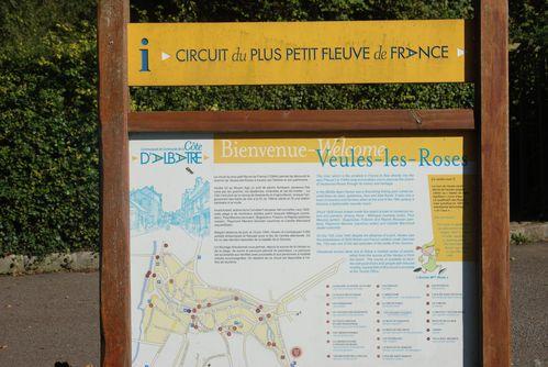 Les-roses-de-Veules-028.JPG
