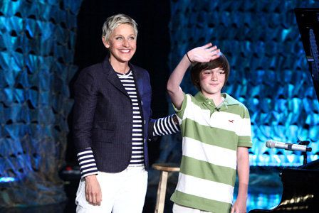 Greyson Chance and Ellen DeGeneres.jpg