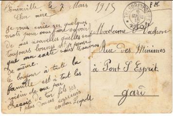 courrier-du-soldat-vachon-guerre-de-14.png