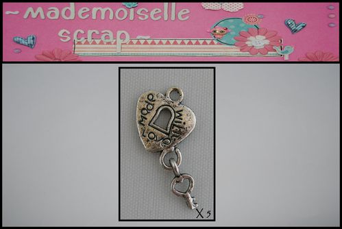 breloques-coeur-made-with-love.jpg