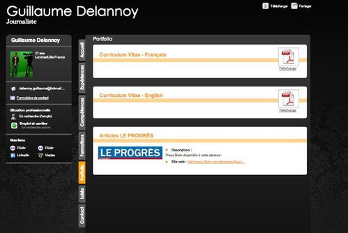 CV-Guillaume-Delannoy---Portfolio.jpg
