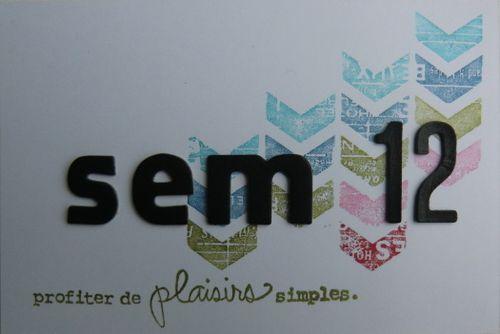 project-life-sem-12-002.JPG