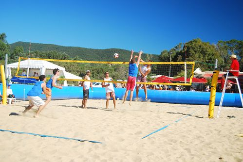 Beach volley 028