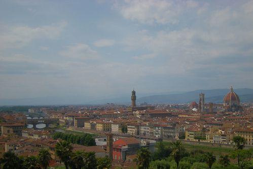 Florence-1.jpg